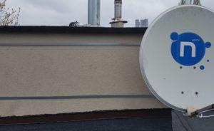 montaż anteny Gliwice ustawienie anteny Gliwice satelitarnych dvb-t